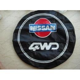 Калъф Nissan
