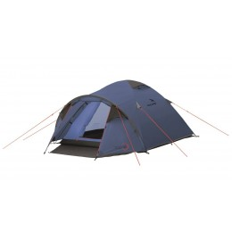 Easy Camp Tent Quasar 300 - Blue