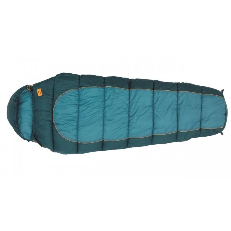 Nebula 350 sleeping bag