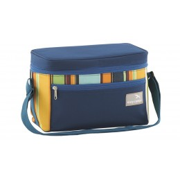 Хладилна чанта Easy Camp Stripe S