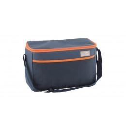 Хладилна чанта Easy Camp Cooler M