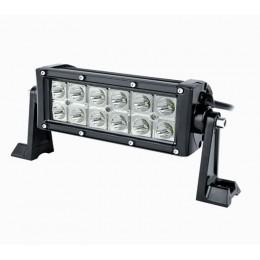 LED халоген 36W
