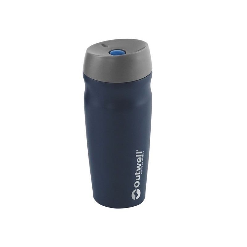Термо чаша Outwell Thermo Tumbler Blue