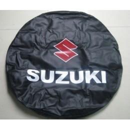 Калъф Suzuki