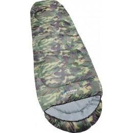 Sleeping bag Lichfield camo
