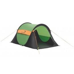 Easy Camp Funster Black & Green