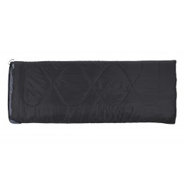 Chakra Black sleeping bag