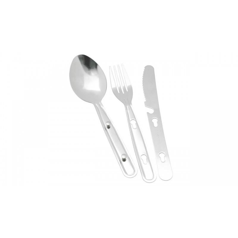 Travel Cutlery