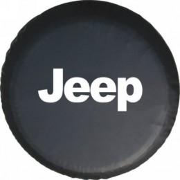 Калъф Jeep