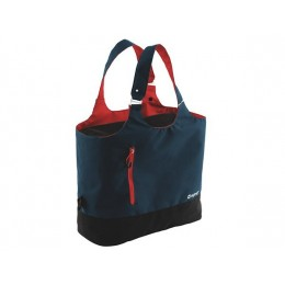 Coolbag Outwell Puffin Blue