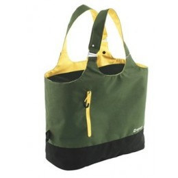 Coolbag Outwell Puffin Green