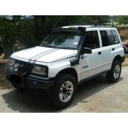 Шнорхел Suzuki Vitara комплект