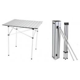 Campri camping table