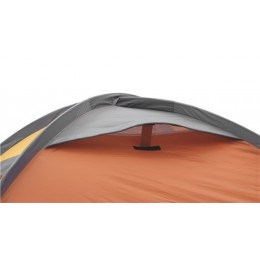 Easy Camp Tent Meteor 200