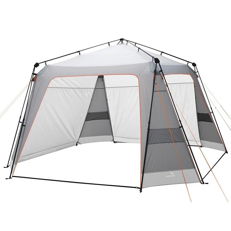 2 стени Side Walls за шатра Easy Camp Pavilion