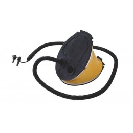 Campri 5 Litre foot Pump