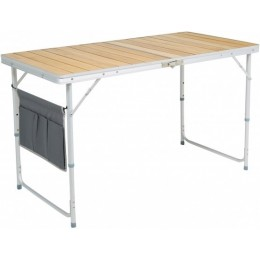 Marilla Picnic Table Set