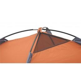 Палатка Easy Camp Comet 200