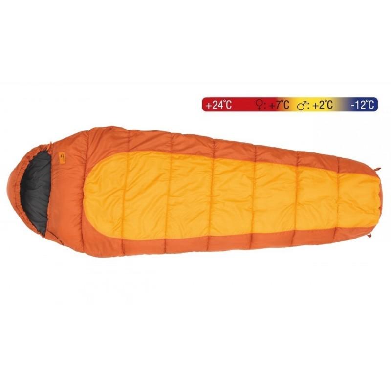 Nebula 250 sleeping bag