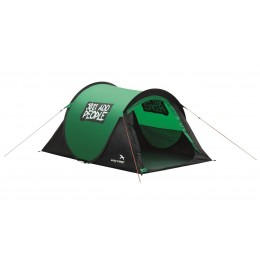 Easy Camp Funster Black & Green