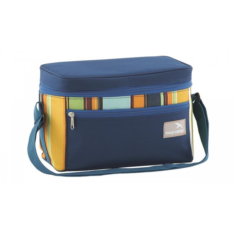 Easy Camp Coolbag Stripe S