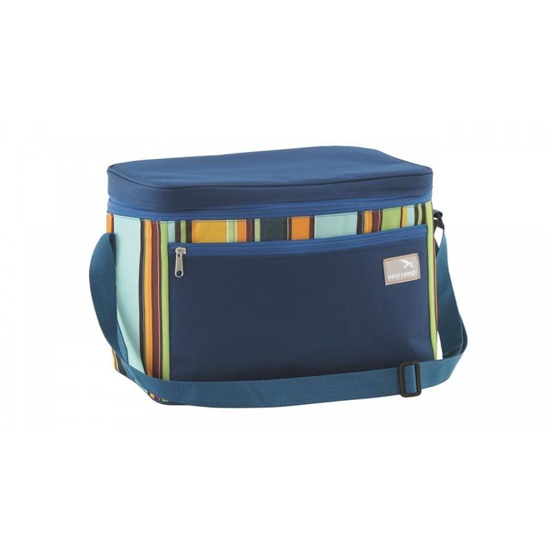 Хладилна чанта Easy Camp Stripe M