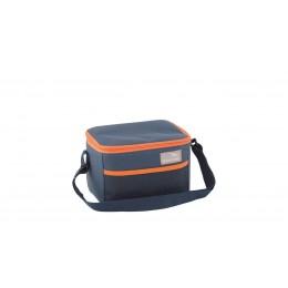 Хладилна чанта Easy Camp Cooler S