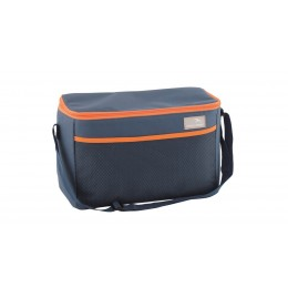Easy Camp Easy Cooler M