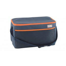 Easy Camp Easy Cooler L