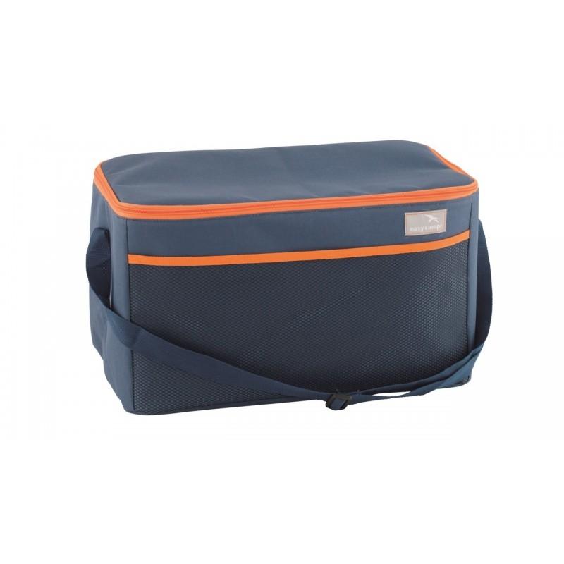 Хладилна чанта Easy Camp Cooler L